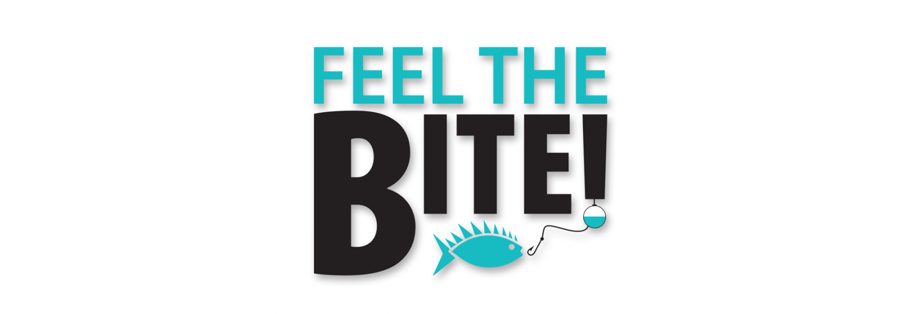 Feel-the-Bite-Logo