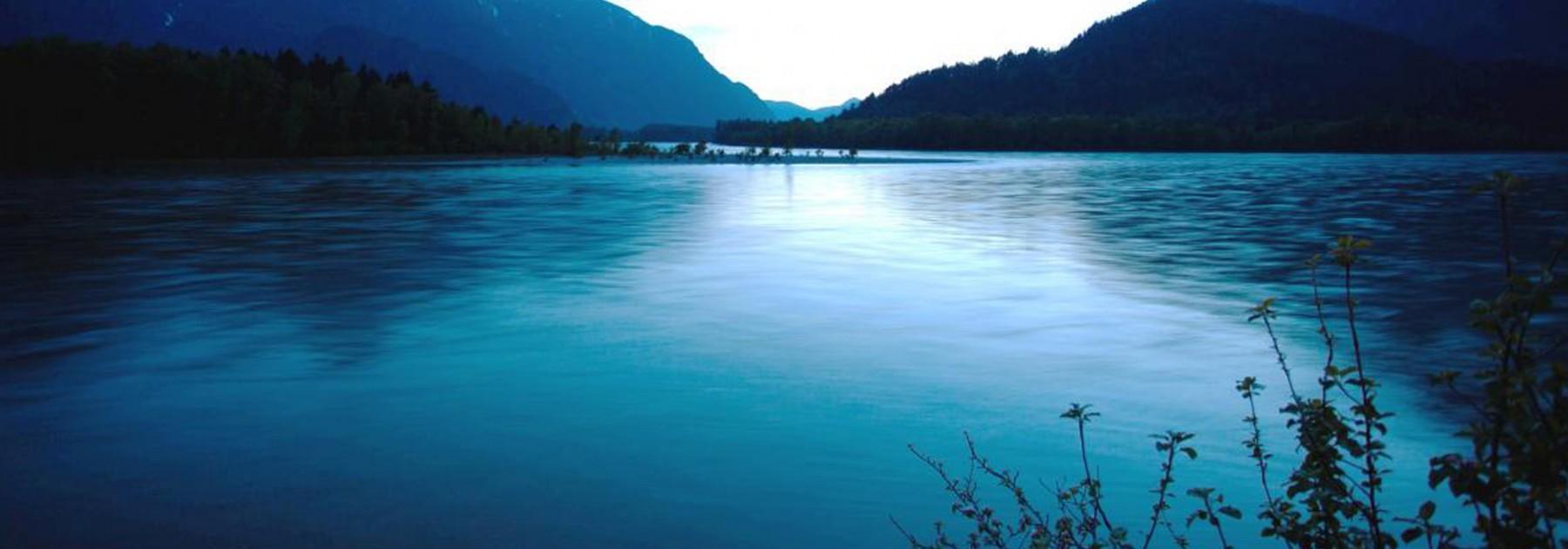 Freshwater-BC